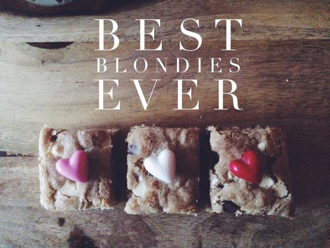 blondiespost1